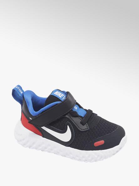 NIKE Sneaker NIKE REVOLUTION 5 (TDV)