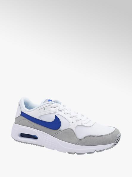 Nike Sapatilha Nike Air Max Sc BG