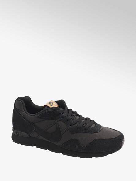 Nike Sapatilha NIKE VENTURE RUNNER