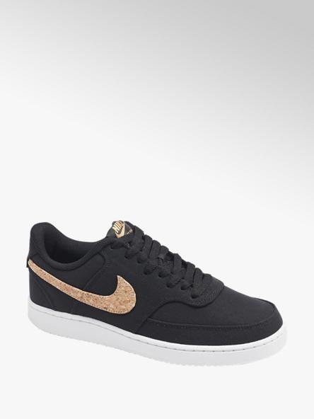 Nike Sneaker NIKE COURT VISION LOW