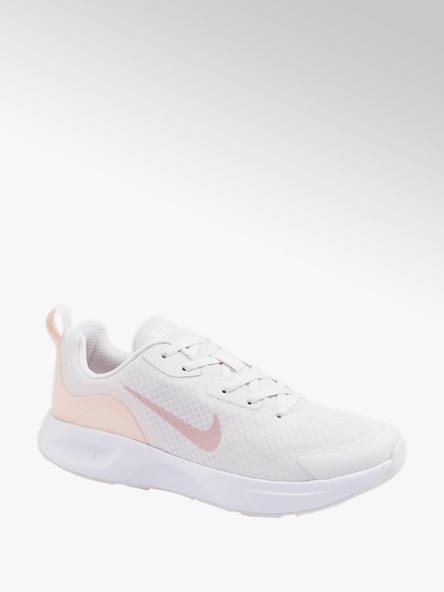 Nike Sapatilha Nike Wearallday