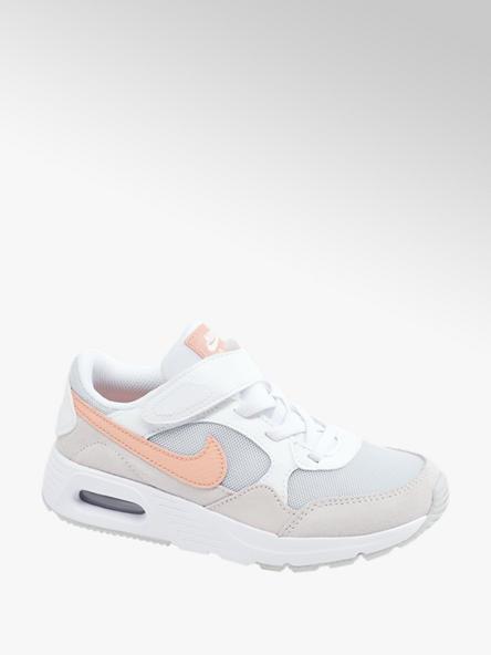 Nike Sapatilha NIKE AIR MAX SC