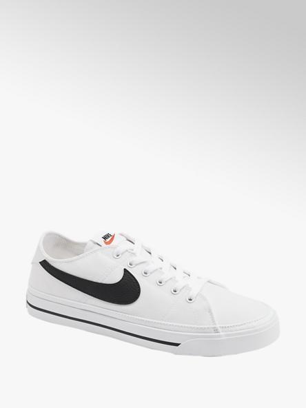 Nike Sapatilha Nike Court Legacy Canvas