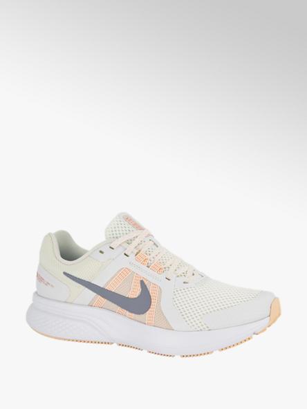 Nike Witte Run Swift