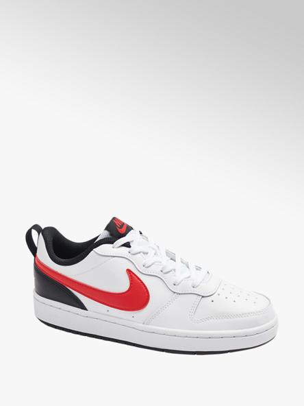 Nike Sapatilha Nike Court Borough Low 2 (GS)