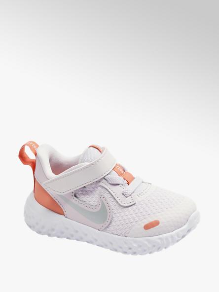 Nike Sapatilha Nike Revolution 5 (TDV)