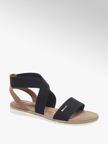 Bench Sandal