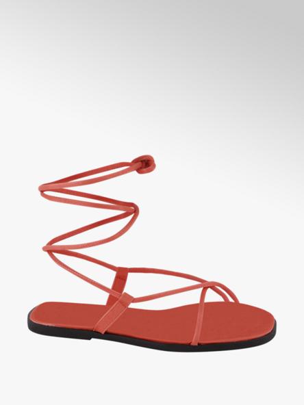 Vero Moda Sandalia