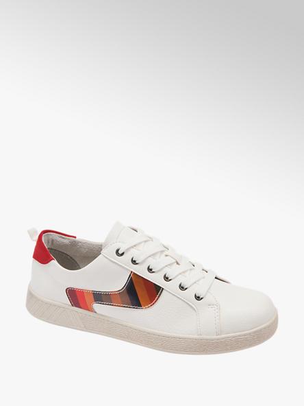Medicus Sneaker Bredd H