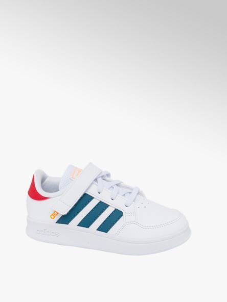 adidas Sneaker con velcro ADIDAS BREAKNET C