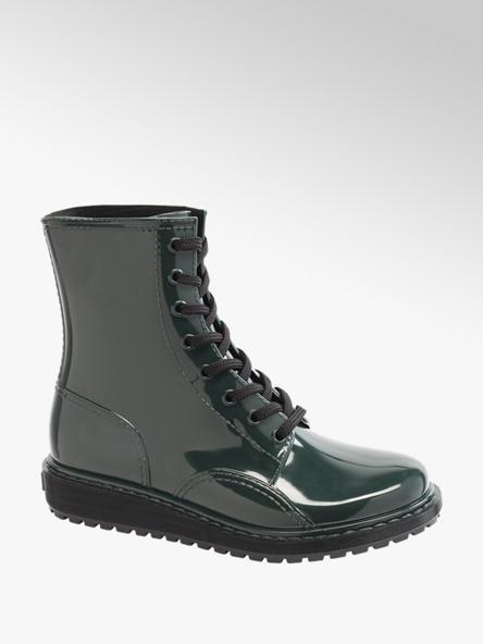 Graceland stivali di gomma donna
