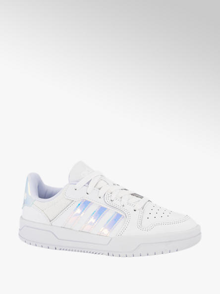 adidas Witte Entrap