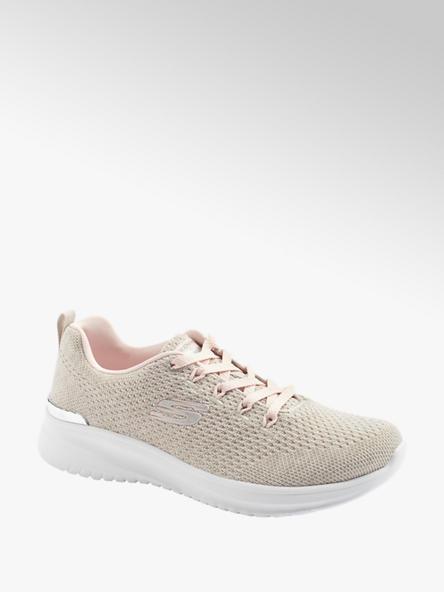 Skechers sneaker femmes