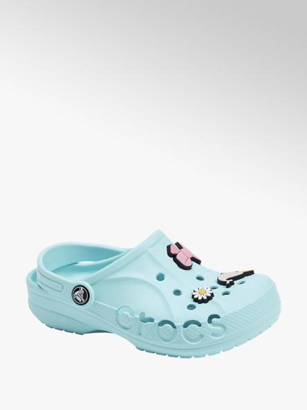 Crocs Soca Crocs Baya Embellished