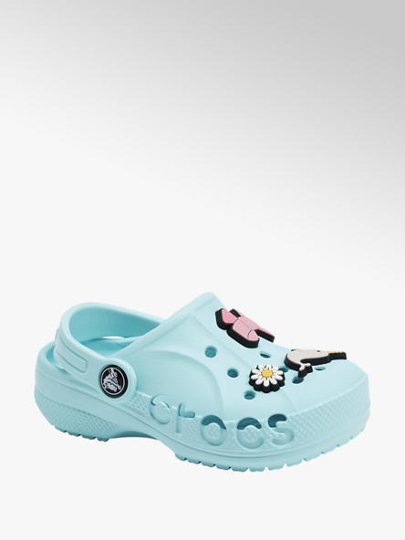 Crocs Soca Crocs
