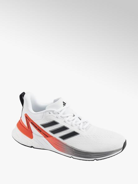 adidas Мъжки бели сникъри adidas RESPONSE SUPER 2.0
