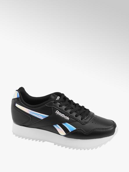 Reebok Sneaker REEBOK ROYAL GLIDE RPLDBL