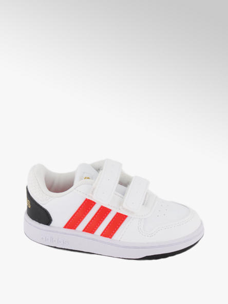 adidas  Sneaker adidas HOOPS 2.0 CMF I