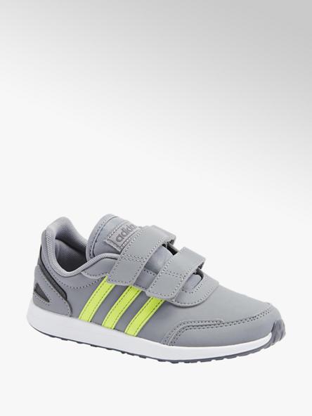 adidas Sneaker Adidas VS SWITCH 3 C