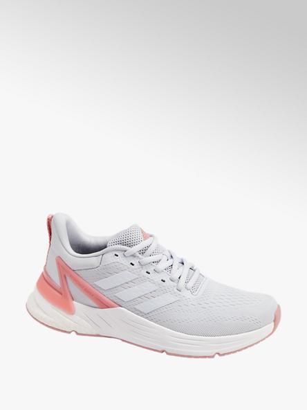 adidas Sapatilha Adidas RESPONSE SUPER 2.0 J