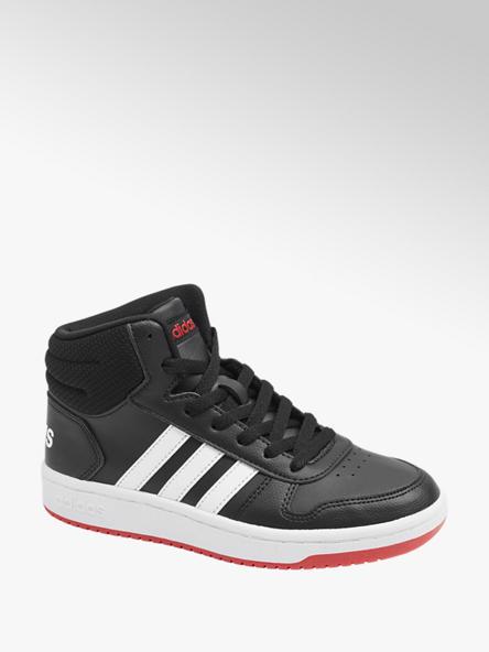 adidas  Sneaker adidas HOOP Mid 2.0