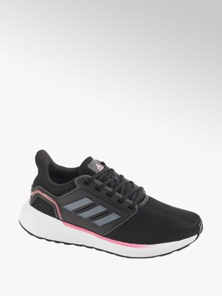 adidas Sapatilha Adidas EQ19 RUN