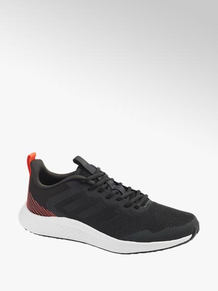 adidas Sapatilha Adidas Fluidstreet