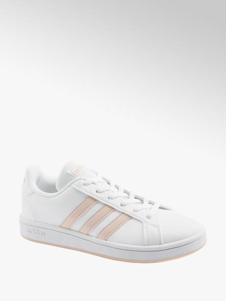adidas Sapatilha Adidas GRAND COURT BASE