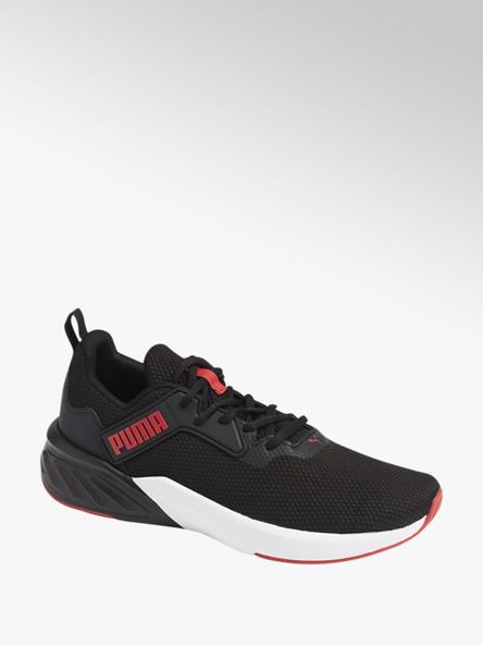 Puma Sneaker Puma ERUPTER
