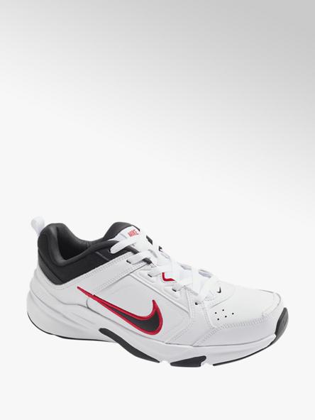 Nike Defyallday sneaker uomo
