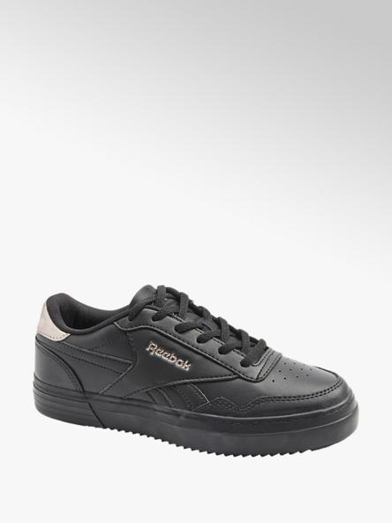Reebok Sneaker REEBOK TECHQUE T