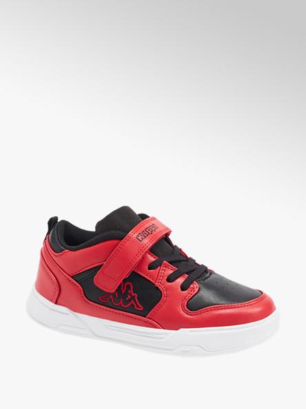 Kappa Sneaker LINEUP LOW K