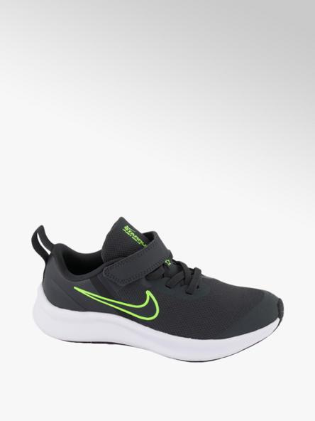 Nike Star Runner 3 sneaker garçons