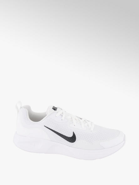 Nike Wearallday chaussure de course hommes