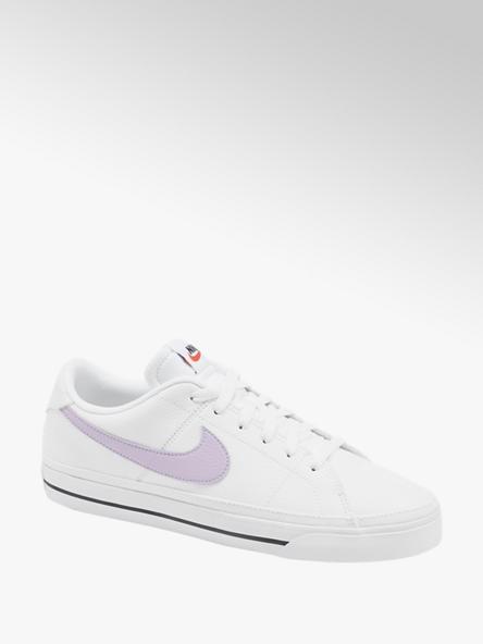 Nike Sneaker NIKE COURT LEGACY