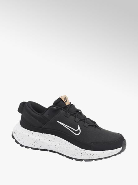 Nike Crater Remixa sneaker hommes
