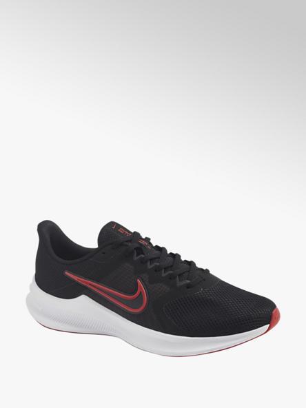 Nike Sapatilha NIKE DOWNSHIFTER 11