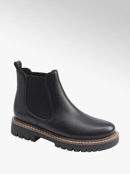 Graceland Chealse boot