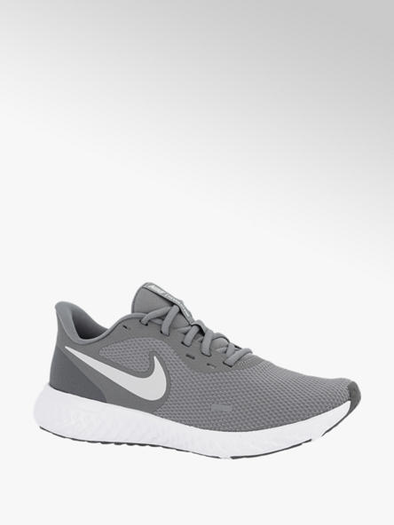 Nike BQ3204-005