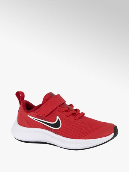 Nike Rode Star Runner 3