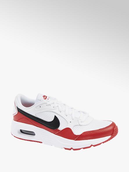 Nike Sapatilha NIKE AIR MAX SC (GS)