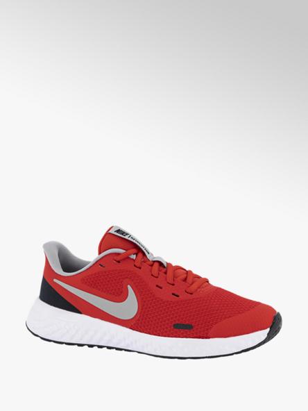Nike Rode Revolution