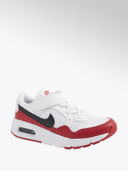 Nike Air Max SC sneaker garçons