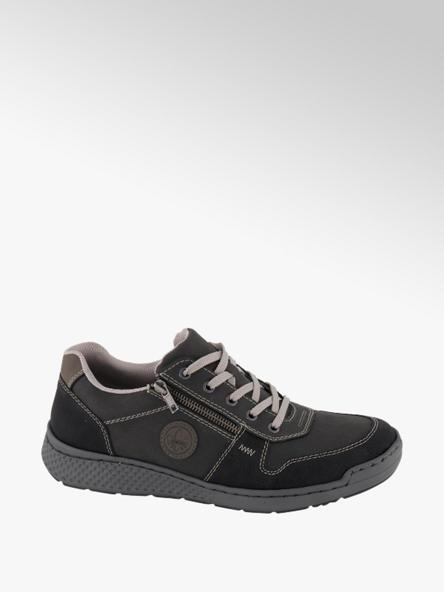 Rieker chaussure à lacet hommes