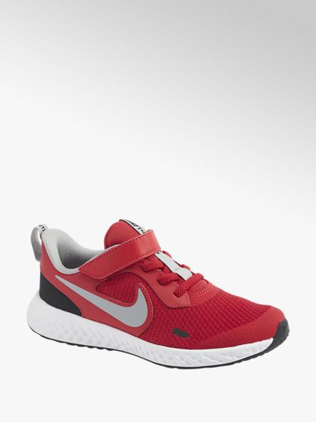 Nike Sapatilha NIKE REVOLUTION 5 (PSV)