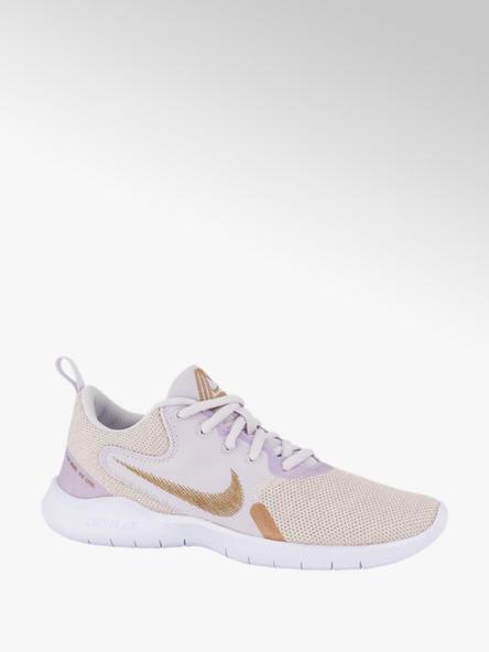 Nike Lichtroze Experience Run 10