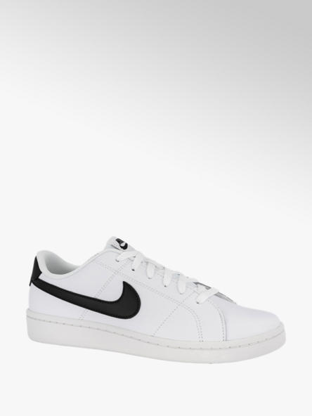 Nike Witte Court Royale 2 Low