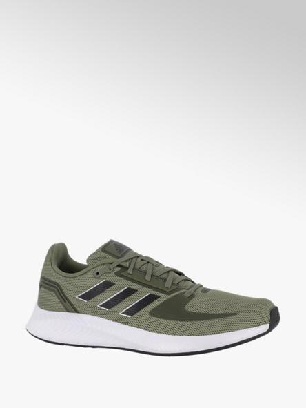 adidas Groene Runflacon 2.0
