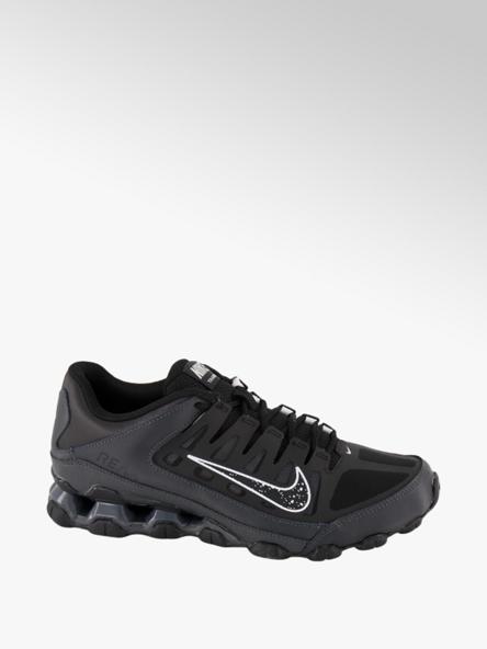 Nike Reax 8 scarpa da corsa uomo