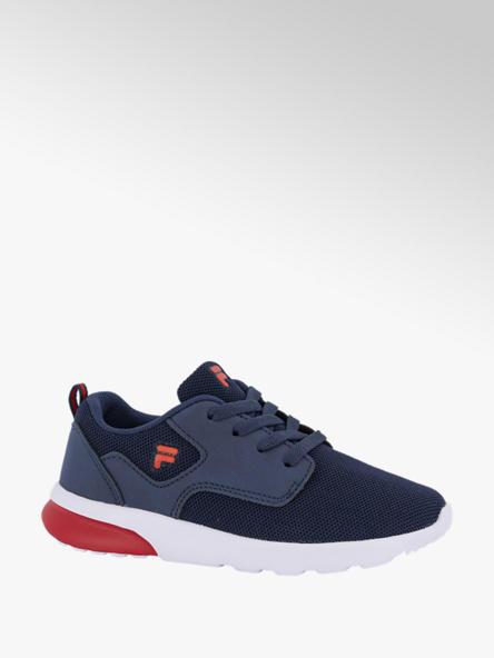 FILA Donkerblauwe sneaker